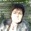 Martine Perrin