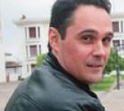 Emmanuel Prost