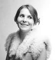Irina Teodorescu