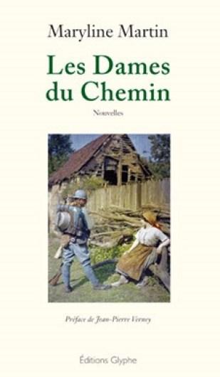 LES DAMES DU CHEMIN