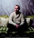 Omar BENLAALA