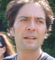 Emanuel DADOUN