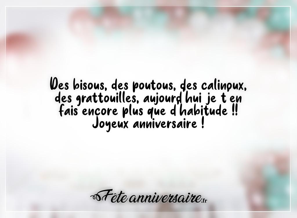 https www feteanniversaire fr souhaiter un anniversaire message anniversaire tous les messages aniversaire textes pour anniversaire texte anniversaire enfant