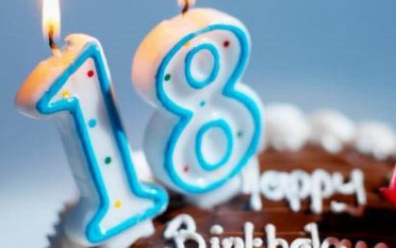 https www feteanniversaire fr invitation anniversaire texte dinvitation pour toutes les invitations texte invitation par age invitation anniversaire 18 ans