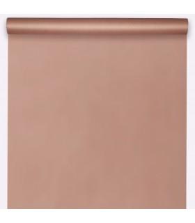 nappe en intisse papier large couleur