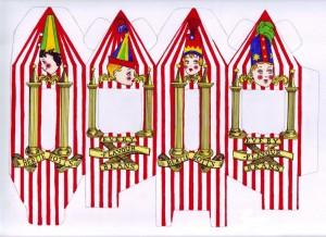 Boite_bertie_crochue - Cadeaux magiques pour invités - Fêtes vous même