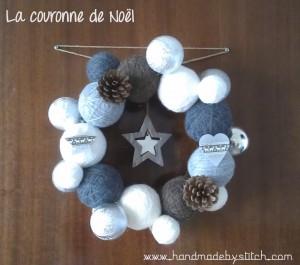 couronne-noel-2