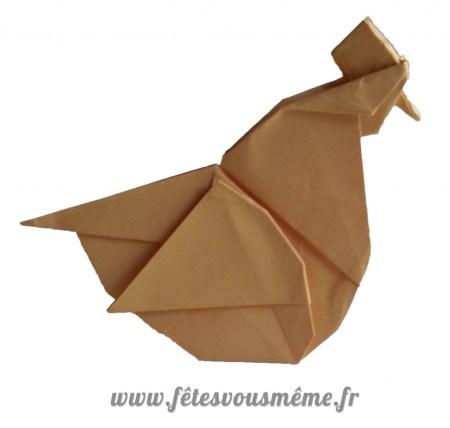 Cocotte-papier_paques