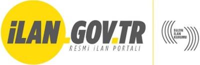 MARMARİS KEMERALTI'NDA 76 M2 BÜRO İCRADAN SATILIKTIR (ÇOKLU SATIŞ)