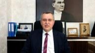 PANDEMİNİN MUĞLA'YA MALİYETİ 1,6 MİLYAR DOLAR