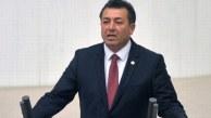 """ALBAN """"DEVLETİ KEFİL YAPTILAR"""""""