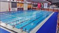 Fethiye'ye Olimpik Yüzme Havuzu Kazandırılıyor