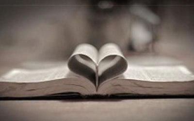Liefde voor de waarheid