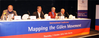 mapping-gulen-movement[1]