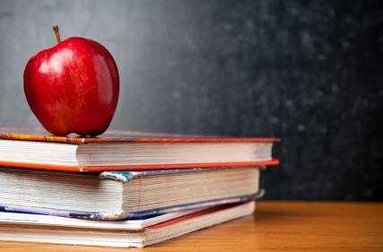 Onderwijs bekeken vanuit de visie van Gülen