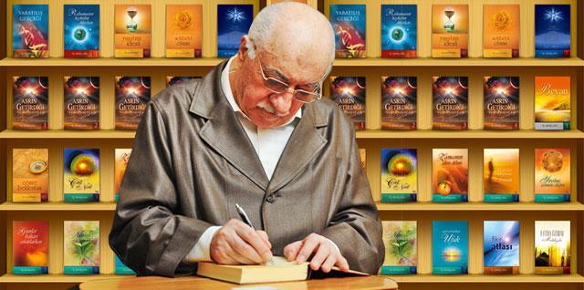 Fethullah Gülen: Het coronavirus veranderde hoe de ramadan eruitziet. Maar het zal ons geloof in God niet veranderen.