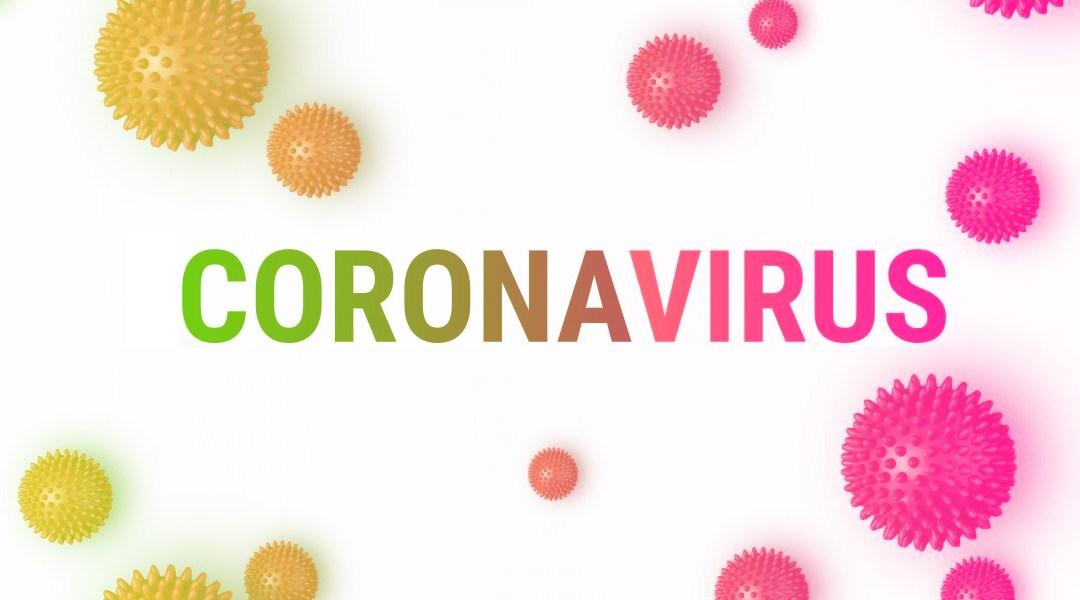Steunbetuiging en oproep over de uitbraak van het Coronavirus door Islam-geleerde Fethullah Gülen