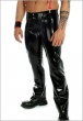20022-Latex-sailor-front-Jeans-coloured-plastic-zips