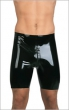 21006-Latex-cycle-shorts-with-2-way-all-around-zip