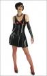 01020-Swing-dress