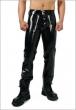 20017-latex-sailor-front-jeans-low-waist-metal-zips