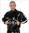 22009-workout-jacket
