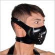 45086-muzzle