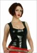 05030-latex-top-with-decollete