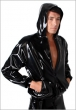 22014-workout-jacket-with-hood