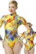 Body-Elastane-Brasil-Design-04