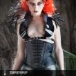 Vinculum-corset