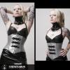 militia-underbust-corset