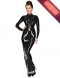 miranda-corset-dress