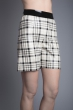 claudia-shorts