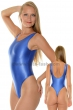 Body-Elastane-Royal-Blue-Design-01