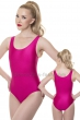Body-Elastane-Fuxia-Strong-Design-03