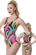 Body-Elastane-Lollipop-Design-03