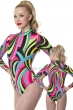 Body-Elastane-Lollipop-Design-04