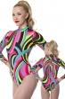 Body-Elastane-Lollipop-Design-04