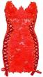 corset-dress-front