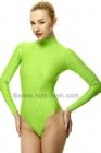 Moire-Green-2