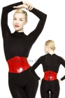 Waist-Corset-into-Stretchlack-Material