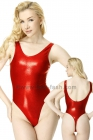 Body-Effect-Red-Design-01