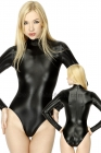 Body-Shiny-Satin-Design-04