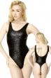 Body-Leather-Optics-Animal-Design-01