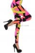 leggings-elastane-geometric