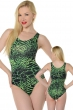 Body-Jungle-Design-03