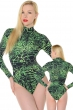 Body-Jungle-Design-04