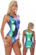 body-shiny-mermaid-design-03