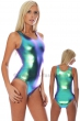 body-shiny-mermaid-design-03